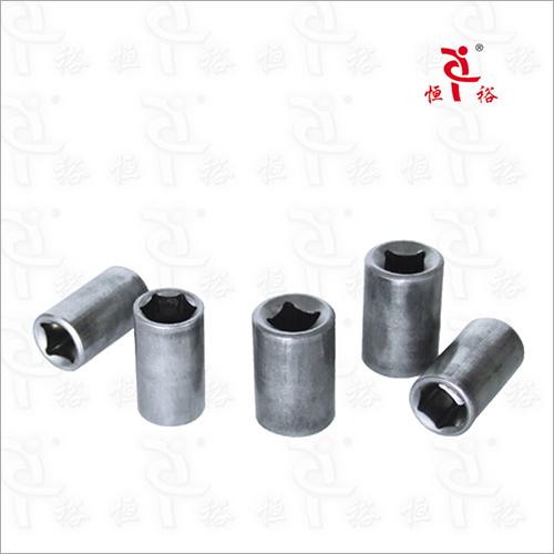 Metal Socket Wrench