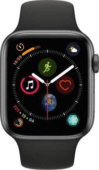 Apple clone watch