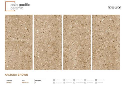 Big Size Ceramic Tiles