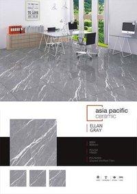 Ceramic Tiles 800X800 mm