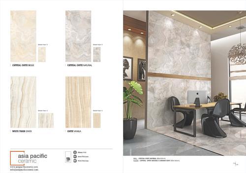 Luxary Ceramic Tiles