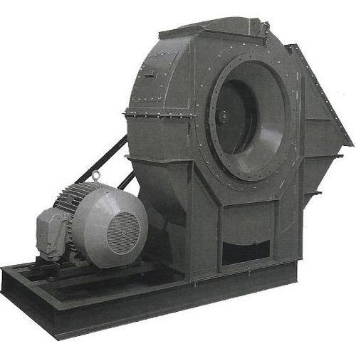 centrifugal blower /ID fan / FD fan