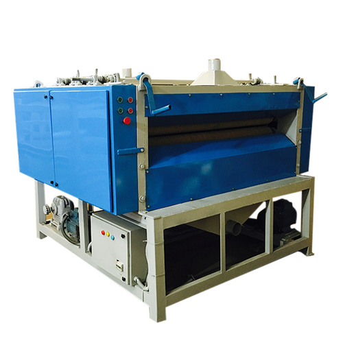 Plywood Dipping Machine