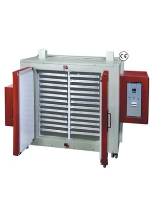 Tray Drying Oven/Dehydrator