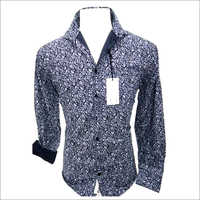 Mens Fancy Shirts