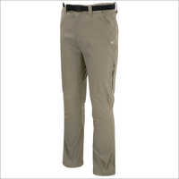 Mens Designer Trousers