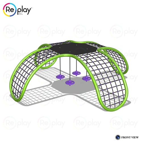 Big Play Equipment