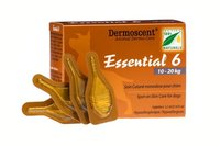 Essential 6 Spot On 10-20kg