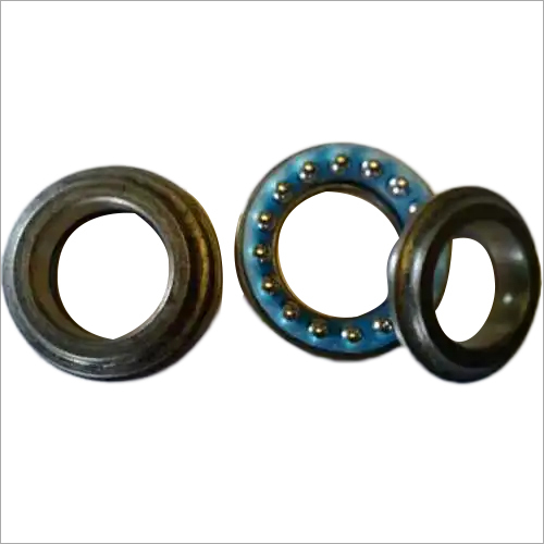 TWO WHEELER BEARING CONE SET (HONDA)