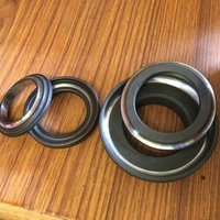 Three wheeler bearing