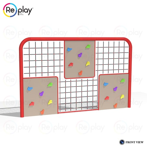 Play Equipment For Children