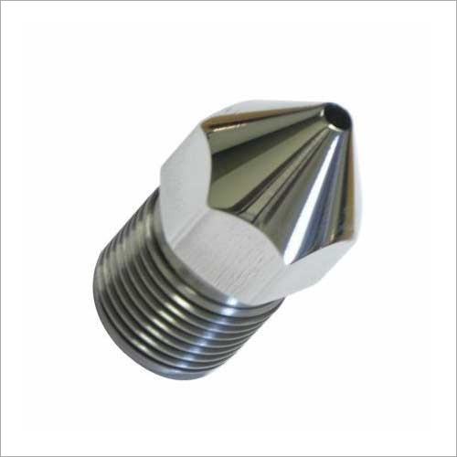 Steel Nozzle Tips