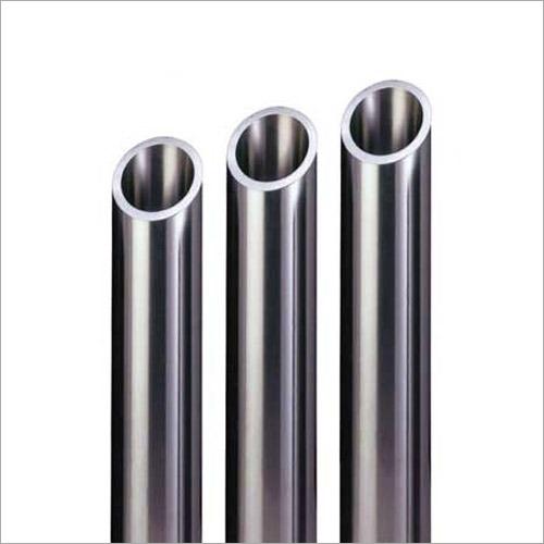 Hydraulic Honing Tubes