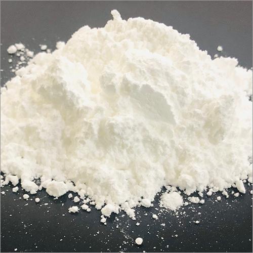 Cetirizine Dihydrochloride