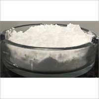 Levocetirizine Dihydrochloride