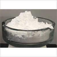 Levosalbutamol Sulphate