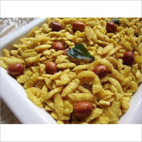 Rice Chivda Namkeen