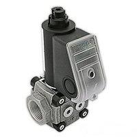 Kromschroder Gas Solenoid Valve VAS350R/NW