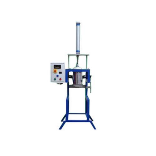 Automatic Idiyappam Making Machine