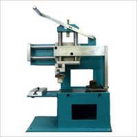 Pad Printing Machine Manufacturer & Supplier,Pad Printing Equipment