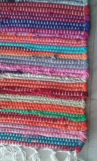 Multi Chindi Rugs