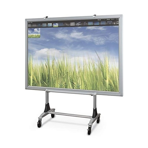 e-Board Interactive Whiteboar