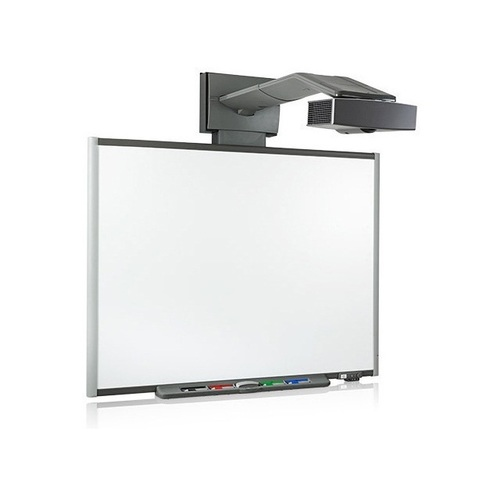 Smart board USB interactive whiteboard digital whiteboard without projector