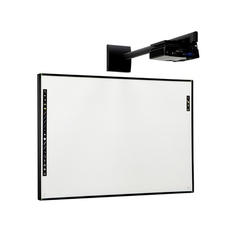 Smart touchscreen board touch Screen Monitor interactive whiteboard