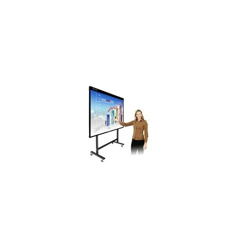 55inch Interactive whiteboard prices