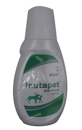 Instapet Efa Plus 200ml
