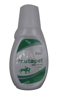 INSTAPET EFA PLUS 200ml