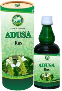 Adusa Ras