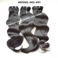 Peruvian Human Hair Weave Bundle Wholesale Body Wave Style