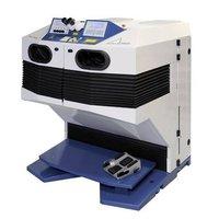 ALW Laser Welding Systems