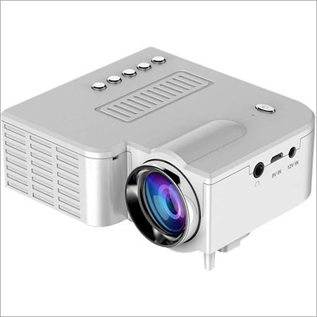 Projectors Manufacturers, Projectors Suppliers, Exporters, India