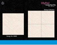 Floor Tiles Design