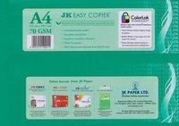 JK Easy Copier 70 GSM (Economy)
