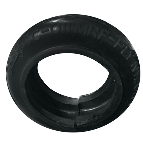 Coupling Rubber