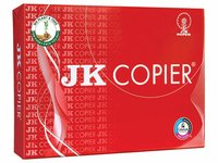 JK Copier Paper 75 GSM