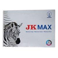 JK Max Copier Paper 67 GSM