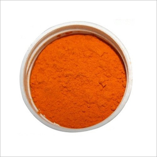 Acid Orange 116