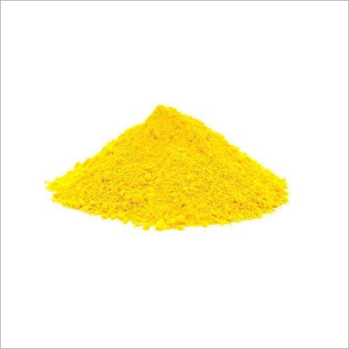 Acid Yellow 199 Dye