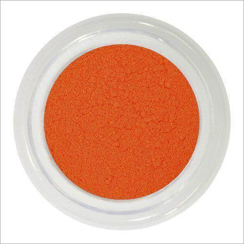 Acid Orange 74 Dye