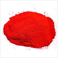 Acid Red 119 Dye