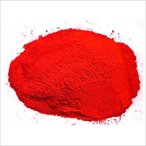 Acid Red 315