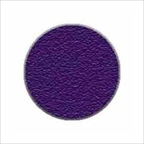 Acid Violet 90 Dyes