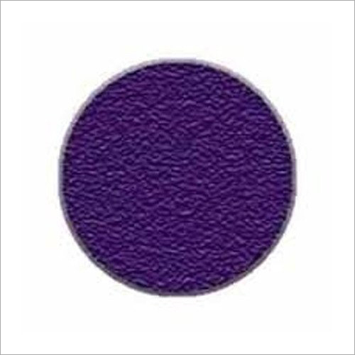 Acid Violet