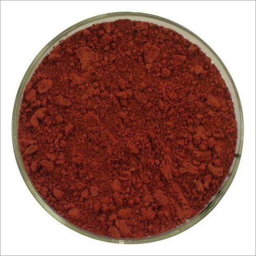 Acid Brown 97 Dyes