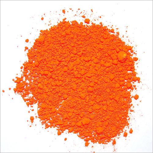 Direct Orange 28