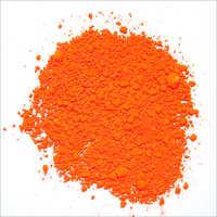 Direct Orange 28 Dye